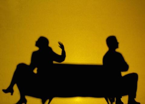 Top 10 Lies Christians Believe that Destroy Marriage