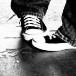 cropped-converse-feet-jim-and-nina.jpg