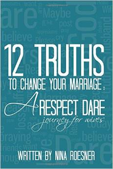12 truths cover