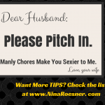Dear Husbands_ (2)