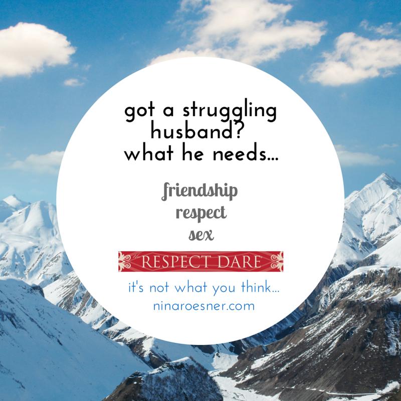 struggling husbands need... (1)