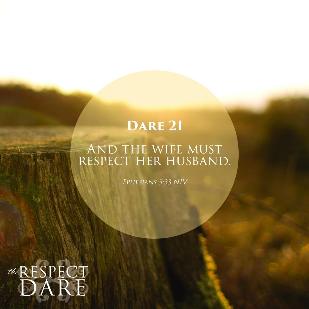 RD_dare-21