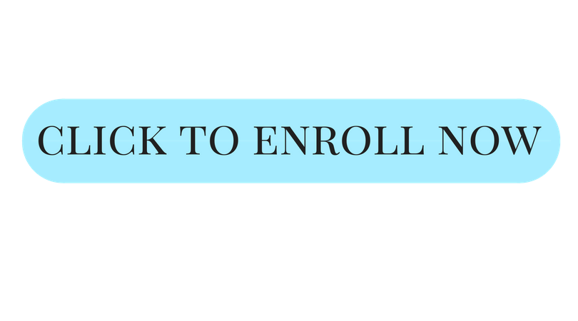 click-to-enroll-now
