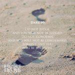 RD_dare-10