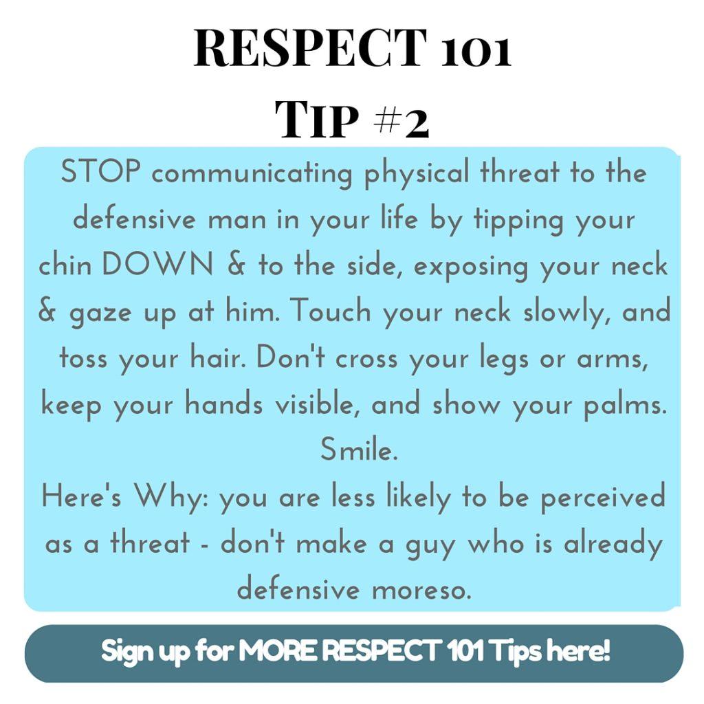 TIP #1 (3)