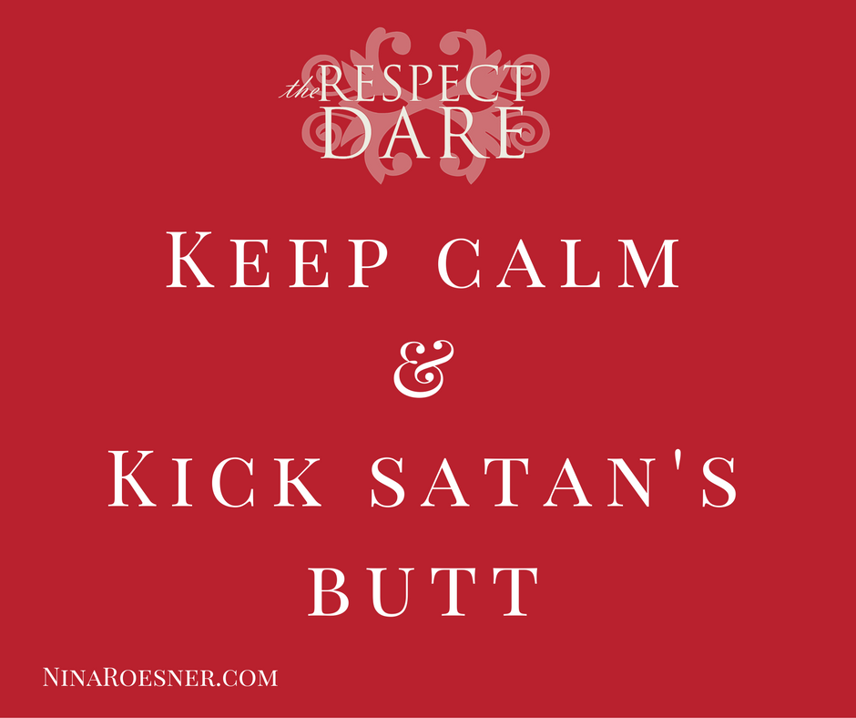 keep-calmkick-satansbutt